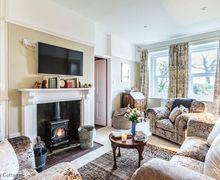 Snaptrip - Last minute cottages - Regis Farmhouse   Charming Hawley Bottom Cottage S50945 -