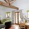 Snaptrip - Last minute cottages - Attractive Folkestone Cottage S73866 -
