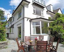 Snaptrip - Last minute cottages - Quaint Windermere Cottage S18728 -
