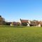 Snaptrip - Last minute cottages - Excellent Shapwick Cottage S50797 -
