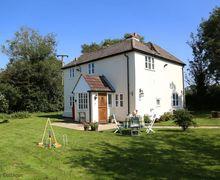Snaptrip - Last minute cottages - Captivating East Brabourne Cottage S50965 -