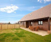 Snaptrip - Last minute cottages - Charming Maidstone Cottage S50644 -