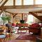 Snaptrip - Last minute cottages - Beautiful Westcott Cottage S72006 -