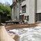 Snaptrip - Last minute cottages - Superb Lower Standen Cottage S50794 -