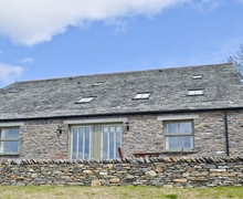Snaptrip - Holiday cottages - Wonderful Windermere Cottage S18739 -