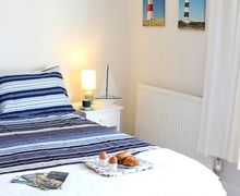 Snaptrip - Last minute cottages - Captivating Hythe Cottage S50722 -