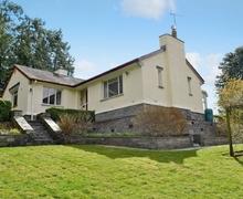 Snaptrip - Last minute cottages - Wonderful Windermere Cottage S18743 -
