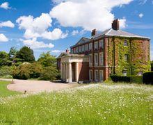 Snaptrip - Last minute cottages - Excellent Goodnestone Cottage S81694 -
