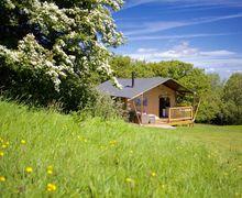 Snaptrip - Last minute cottages - Lovely Dorstone Cottage S80838 -