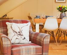 Snaptrip - Last minute cottages - Inviting Owslebury Cottage S72096 -