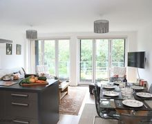 Snaptrip - Last minute cottages - Attractive Canterbury Cottage S50932 -