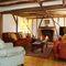 Snaptrip - Last minute cottages - Lovely Beckley Cottage S50819 -