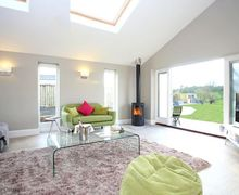 Snaptrip - Last minute cottages - Captivating Butleigh Cottage S51061 -