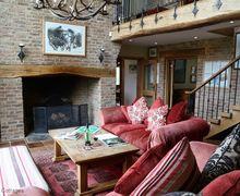 Snaptrip - Last minute cottages - Delightful Tunbridge Wells Cottage S50757 -