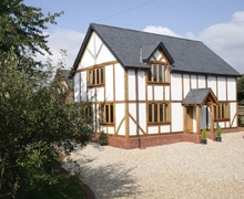 Snaptrip - Last minute cottages - Wonderful Exeter Cottage S18758 -
