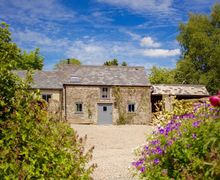 Snaptrip - Last minute cottages - Superb Dorstone Cottage S77437 -