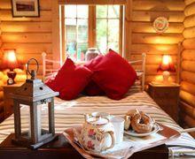 Snaptrip - Last minute cottages - Splendid Herne Bay Cottage S50930 -