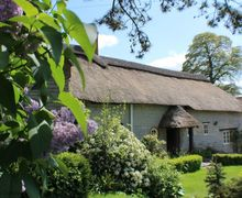Snaptrip - Last minute cottages - Exquisite Portway Cottage S50907 -