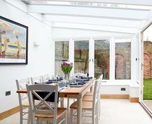 Snaptrip - Last minute cottages - Charming Sandwich Cottage S78404 -