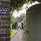 Snaptrip - Last minute cottages - Delightful Crowborough Cottage S74495 -