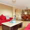 Snaptrip - Last minute cottages - Excellent Stratford Upon Avon Apartment S78403 -