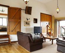Snaptrip - Last minute cottages - Exquisite Tonbridge Cottage S50802 -