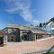 Snaptrip - Last minute cottages - Gorgeous Howtown Cottage S77538 -