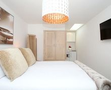 Snaptrip - Last minute cottages - Gorgeous Winchester Cottage S59826 -