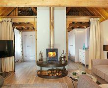Snaptrip - Last minute cottages - Stunning Pulborough Cottage S51001 -