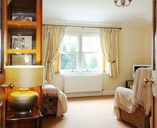 Snaptrip - Last minute cottages - Beautiful Crowborough Cottage S81074 -