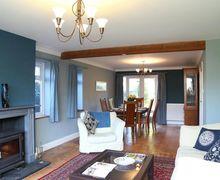 Snaptrip - Last minute cottages - Superb Kemsing Cottage S50815 -