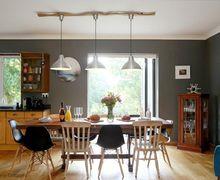 Snaptrip - Last minute cottages - Delightful Crowborough Cottage S70753 -