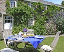 Snaptrip - Last minute cottages - Superb Glynn Cottage S50903 -