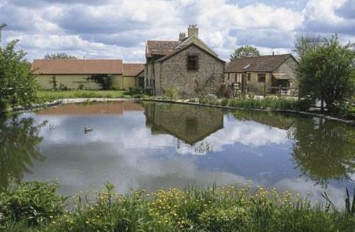 Snaptrip - Last minute cottages - Exquisite Seaton Cottage S18797 -