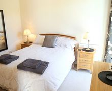 Snaptrip - Last minute cottages - Cosy Doddington Cottage S50933 -
