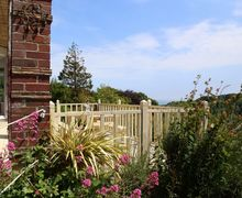 Snaptrip - Last minute cottages - Delightful St. Margaret's At Cliffe Cottage S51100 -