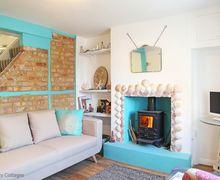Snaptrip - Last minute cottages - Exquisite Birchington Cottage S50759 -