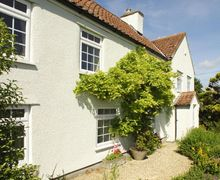 Snaptrip - Last minute cottages - Luxury Langford Cottage S50767 -