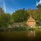 Snaptrip - Last minute cottages - Lovely Broomfield Cottage S78544 -