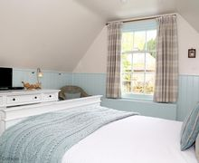 Snaptrip - Last minute cottages - Adorable Sedlescombe Cottage S50709 -