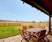 Snaptrip - Last minute cottages - Excellent Maidstone Cottage S50648 -