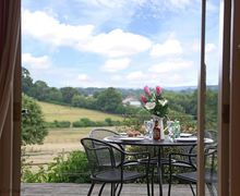 Snaptrip - Last minute cottages - Charming Sedlescombe Cottage S50707 -