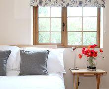 Snaptrip - Last minute cottages - Captivating Canterbury Cottage S76927 -
