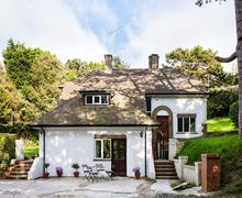 Snaptrip - Last minute cottages - Captivating St. Margaret's At Cliffe Cottage S81875 -