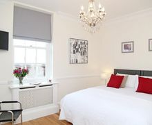 Snaptrip - Last minute cottages - Charming Whitstable Cottage S51023 -