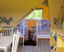 Snaptrip - Last minute cottages - Attractive Dorstone Cottage S78590 -