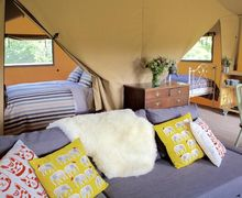 Snaptrip - Last minute cottages - Exquisite Dorstone Cottage S79085 -