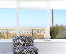Snaptrip - Last minute cottages - Attractive Lydd On Sea Cottage S71949 -
