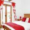 Snaptrip - Last minute cottages - Delightful Folkestone Cottage S73865 -