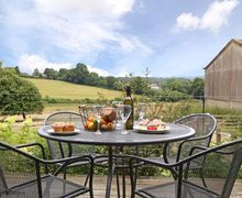 Snaptrip - Last minute cottages - Adorable Sedlescombe Cottage S50710 -